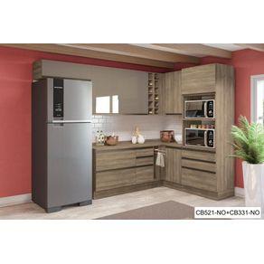 1540--cozinha--2-