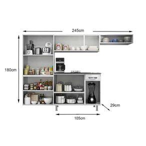 cozinha-telasul-rubi3--2-