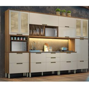 cozinha-nesher